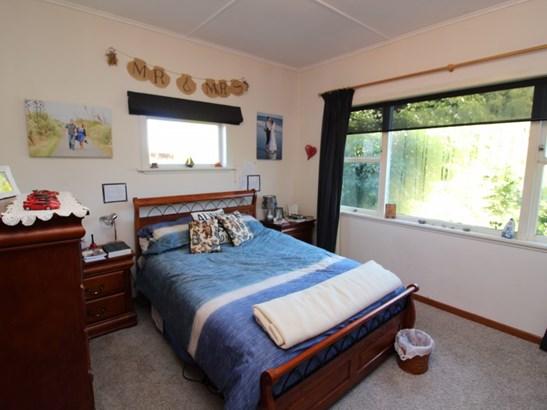 51 Tutaenui Road, Marton, Rangitikei - NZL (photo 4)