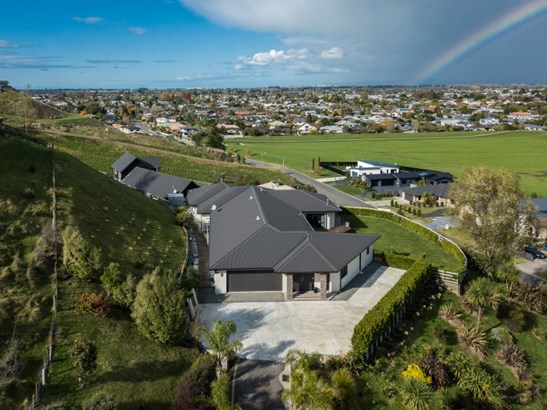 1 Lakeview Terrace, Taradale, Napier - NZL (photo 2)