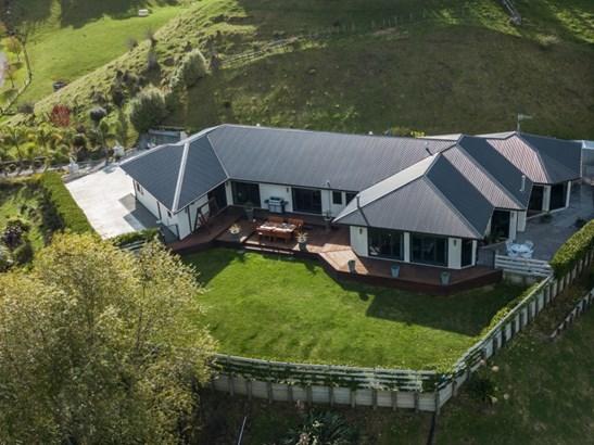 1 Lakeview Terrace, Taradale, Napier - NZL (photo 3)