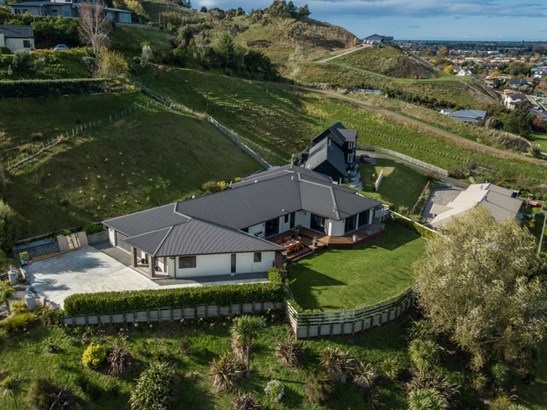 1 Lakeview Terrace, Taradale, Napier - NZL (photo 4)