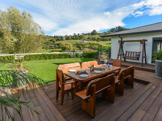 1 Lakeview Terrace, Taradale, Napier - NZL (photo 5)