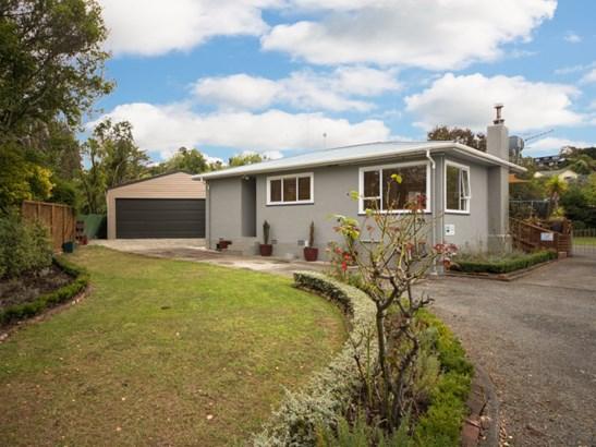 9a Ranfurly Road, Feilding - NZL (photo 1)