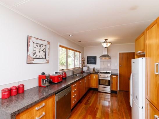 9a Ranfurly Road, Feilding - NZL (photo 3)