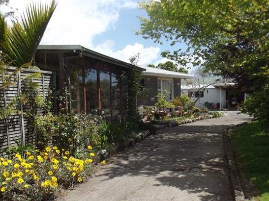 57 Lyndhurst Street, Westport, Buller - NZL (photo 1)