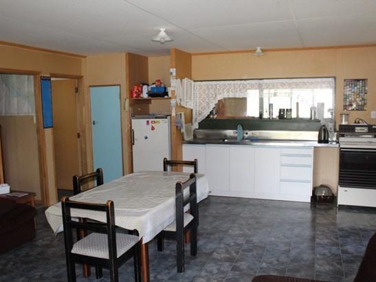 - Route 52, Herbertville, Dannevirke, Tararua - NZL (photo 5)