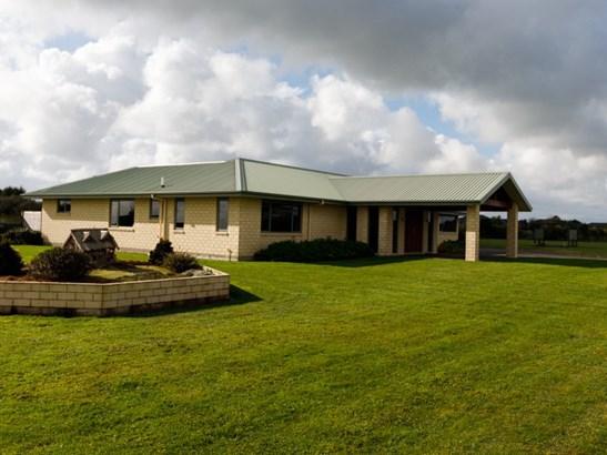 4 Paradise Avenue, Feilding - NZL (photo 2)