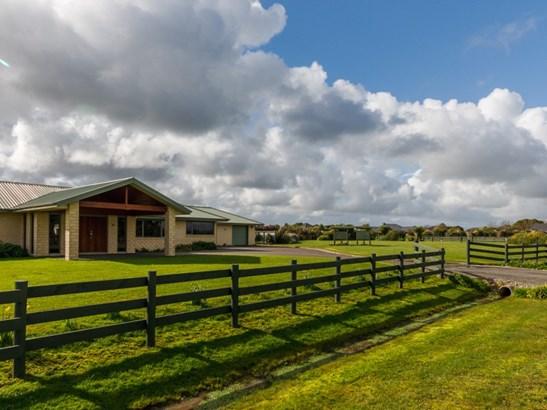 4 Paradise Avenue, Feilding - NZL (photo 3)