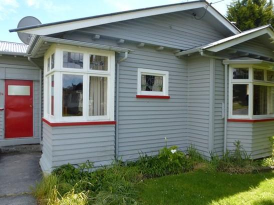 732 State Highway 6, Runanga, Grey - NZL (photo 1)