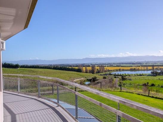 89 Sutherland Drive, Martinborough, South Wairarapa - NZL (photo 1)