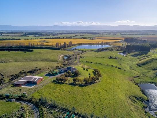 89 Sutherland Drive, Martinborough, South Wairarapa - NZL (photo 3)
