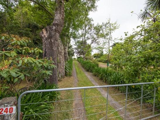 1240 Rangiwahia Road, Kimbolton, Manawatu - NZL (photo 1)