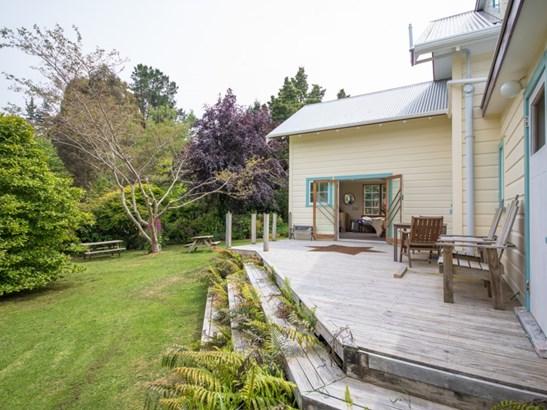 1240 Rangiwahia Road, Kimbolton, Manawatu - NZL (photo 4)