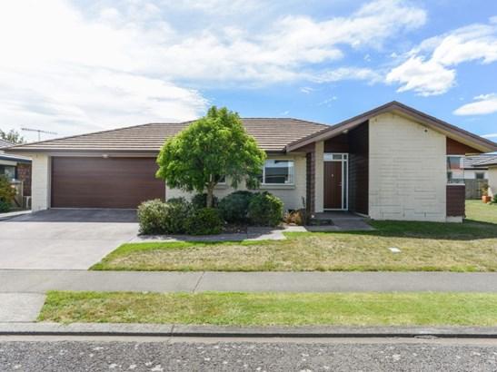 25 Belgrove Drive, Waipukurau, Central Hawkes Bay - NZL (photo 1)