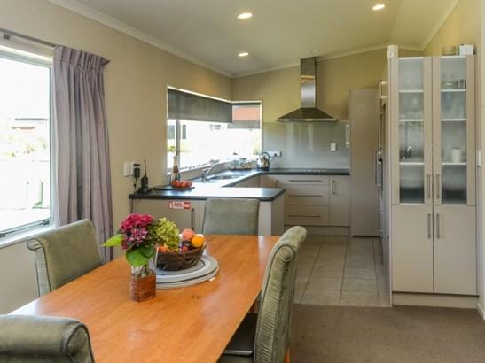 25 Belgrove Drive, Waipukurau, Central Hawkes Bay - NZL (photo 3)