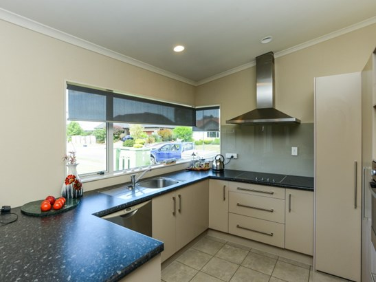 25 Belgrove Drive, Waipukurau, Central Hawkes Bay - NZL (photo 5)