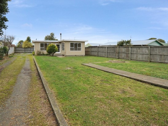 42b Main North Road, Woodend, Waimakariri - NZL (photo 1)