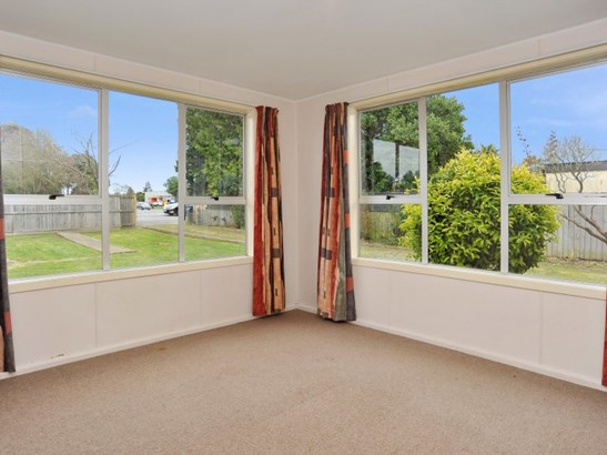 42b Main North Road, Woodend, Waimakariri - NZL (photo 3)