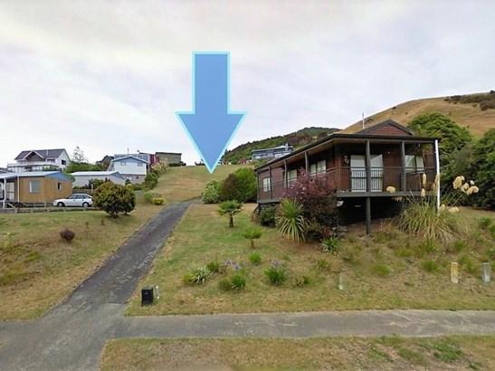 486 Whareroa Road, Kuratau, Taupo - NZL (photo 2)