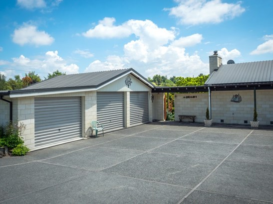 43 Ribbonwood Road, Geraldine, Timaru - NZL (photo 3)