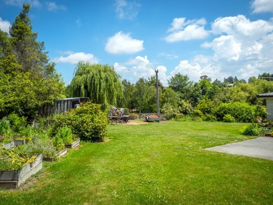 43 Ribbonwood Road, Geraldine, Timaru - NZL (photo 5)