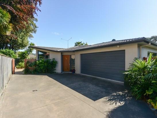 2b Peddie Street, Taradale, Napier - NZL (photo 1)
