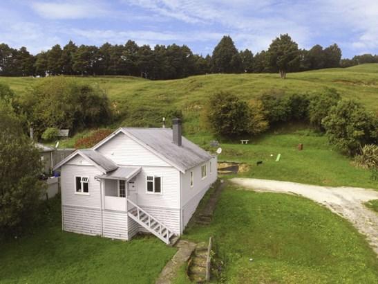 77 Sunshine Road, Taumarunui, Ruapehu - NZL (photo 1)