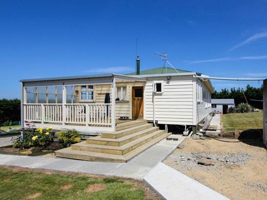 228 Pukerimu Road, Maxwell, Whanganui - NZL (photo 1)
