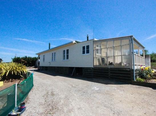 228 Pukerimu Road, Maxwell, Whanganui - NZL (photo 2)