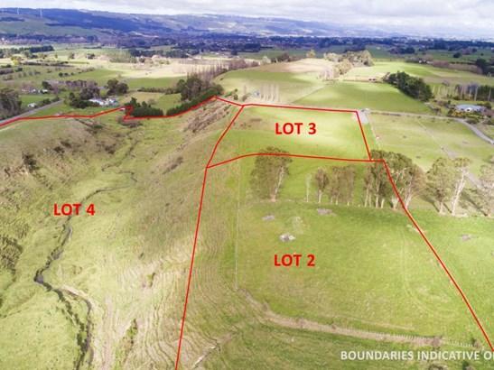 70 Ulysses Road, Ashhurst - NZL (photo 1)
