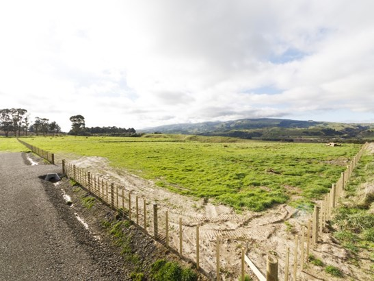 70 Ulysses Road, Ashhurst - NZL (photo 3)