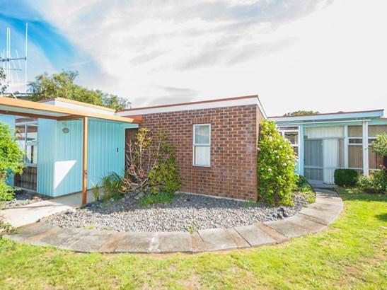 21 Tregarth Street, St Johns Hill, Whanganui - NZL (photo 1)