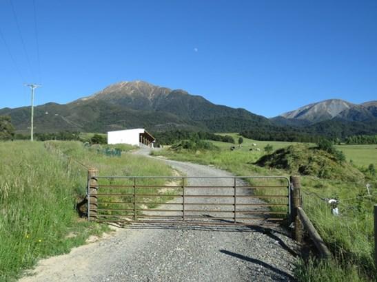 150 Boyds Road, Staveley, Ashburton - NZL (photo 1)