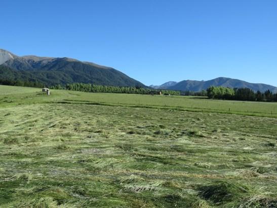 150 Boyds Road, Staveley, Ashburton - NZL (photo 5)