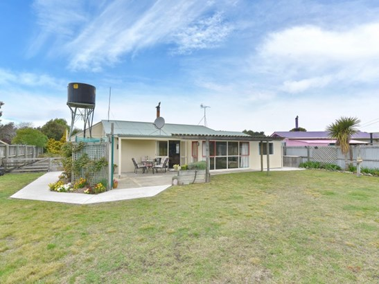 28 Grierson Avenue, Amberley Beach, Hurunui - NZL (photo 1)