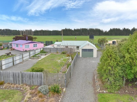 28 Grierson Avenue, Amberley Beach, Hurunui - NZL (photo 2)