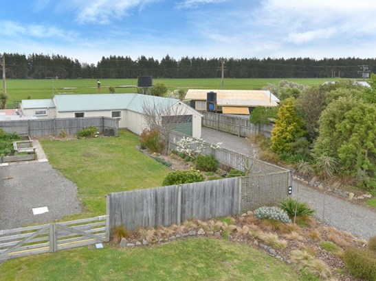 28 Grierson Avenue, Amberley Beach, Hurunui - NZL (photo 3)