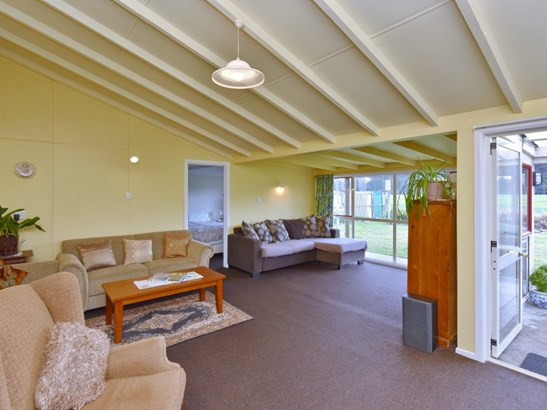 28 Grierson Avenue, Amberley Beach, Hurunui - NZL (photo 5)