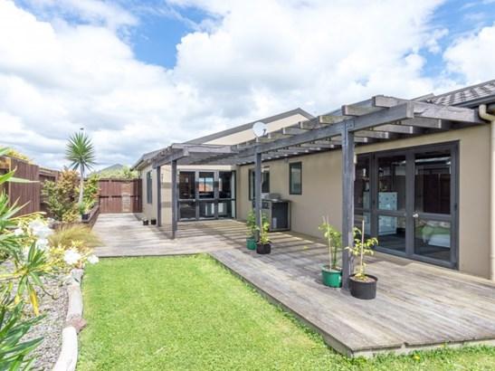 12 Parnell Heights Drive, Kelvin Grove, Palmerston North - NZL (photo 3)