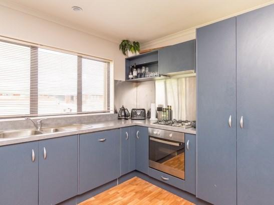 12 Parnell Heights Drive, Kelvin Grove, Palmerston North - NZL (photo 5)