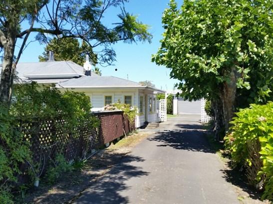 36 Queen Street, Wairoa - NZL (photo 1)