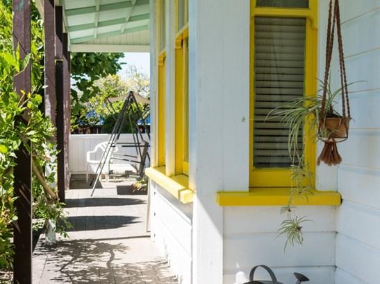 36 Queen Street, Wairoa - NZL (photo 2)