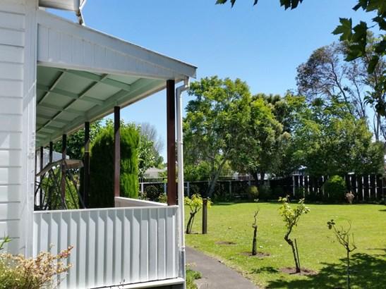 36 Queen Street, Wairoa - NZL (photo 3)
