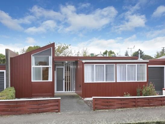 12 Totara Street, Marton, Rangitikei - NZL (photo 1)
