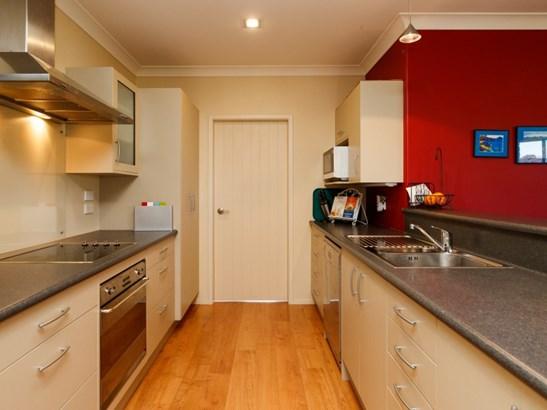 15 Masefield Terrace, Kelvin Grove, Palmerston North - NZL (photo 5)