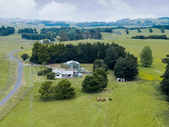 295 Taheke Road, Raukawa, Hastings - NZL (photo 2)