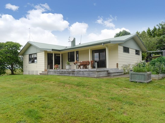 295 Taheke Road, Raukawa, Hastings - NZL (photo 1)