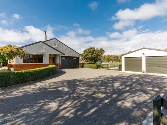93 Jackeytown Road, Longburn, Manawatu - NZL (photo 2)