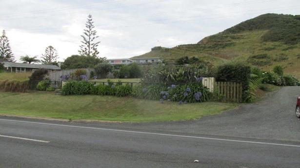59b North Street, Mokau - NZL (photo 1)