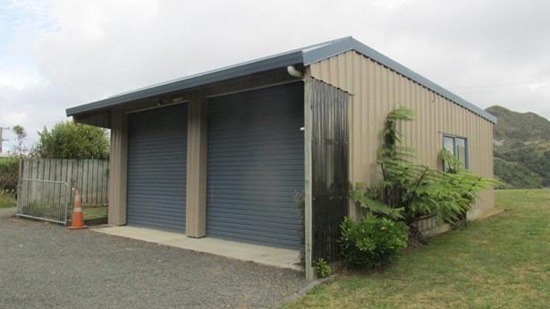59b North Street, Mokau - NZL (photo 2)