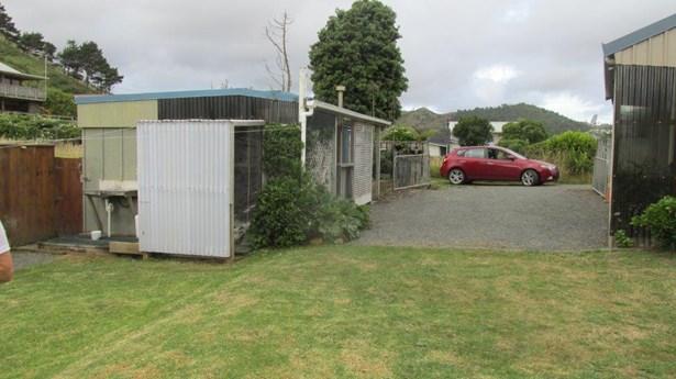 59b North Street, Mokau - NZL (photo 3)